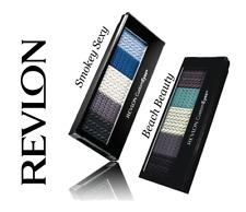 Revlon Custom Eyes Shadow & Liner - Eye Shadow Pallet