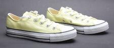 Converse Schuhe CT AS Spec OX 121992 Lemonade