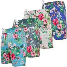 Smith and Jones Wipeout Mens Swim Shorts summer wear  M -L -XL -AMAZING SALE