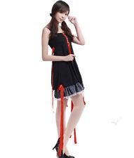 Guilty Crown Cosplay ゆずりは いのり/ YUZURIHA INORI Cosplay Dress Costume