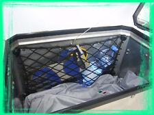 Netz Koffer rechten Seitenkoffer BMW R1200 GS Adventure