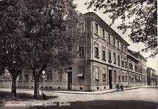 #ALESSANDRIA: SCUOLE GALILEO GALILEI