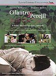 Cilantro Y Perejil (DVD, 2002) Demian Bichir, Arcelia Ramirez BRAND NEW