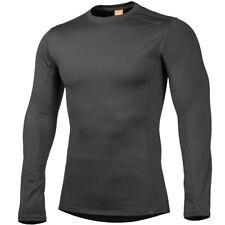 Pentagon Pindos 2.0 Shirt Thermique Police Militaire Sous-Vêtements Couche Base
