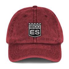 Volvo 1800ES Badge Cap