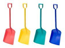 PLASTIC SHOVEL/ PLASTIC SPADE FOR HORSE STABLE/ AGRICULTURE EQUIPMENT