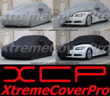 Car Cover 2001 2002 2003 2004 2005 2006 BMW M3 325i 330i 328I