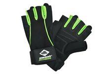 Schildkröt Fitness Gloves - Fitnesshandschuhe Pro- schwarz