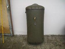 Bw Transportsack Sack  Packsack Seesack Bundeswehr Iltis Reo Munga Aussenborder