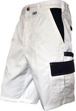 Malershorts Malerhose Berufsbekleidung kurze Malerhose