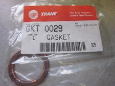 Trane Gasket GKT 0029 2701-1235-01-07 HVAC AIR CONDITIONING