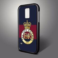 Los guardias de vida condecoración gorro Personalizado Caja Del Teléfono Samsung Galaxy S3/S4/S5/S6/S7