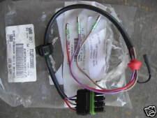 NEW SEADOO 4 WAY CIRCUIT ELECTRIC BOX ECU HARNESS MPEM Wiring 96 XP SPX