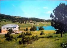 1965 SILA Lorica Lago Arvo