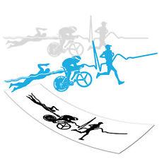 Schmuck für alle Radrennfahrer MTBler Downhiller Q-Sportz Twister-Kette Biking