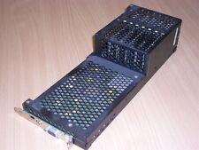 IBM 2853 GXT800P PCI Graphics Card 1-K 07L7111 07L7112 07L113 07L7115 07L7116
