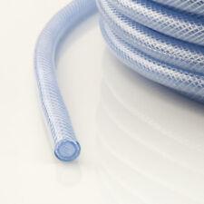 Druckluftschlauch METERWARE PVC Schlauch Gewebeschlauch Wasserschlauch GR5