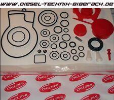 Dichtsatz Einspritzpumpe Ford Transit 2,5 TD EPIC Lucas