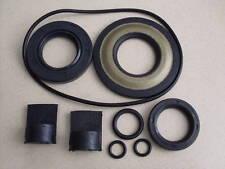 Vespa P PX VNX VSX engine seals rubbers set V8201