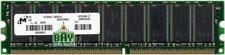 ASA5520-MEM-1GB 1GB Memory Approved For Cisco ASA 5520