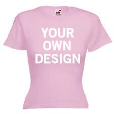 NIGHT CLUB PROMO premio PERSONALIZZATA t-shirt design personalizzato