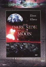 The Dark Side of the Moon ( Action-Sci-Fi ) mit Robert Sampson, Joe Turkel NEU