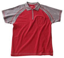 Mascot Workwear Bianco Polo Shirt