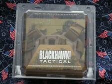 BlackHawk Tactical Holster Platform CT. (NIB).