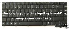 ASUS F3J F3Ja F3Jc F3Jm F3Jp F3Jr F3Jv F3F Keyboard UI