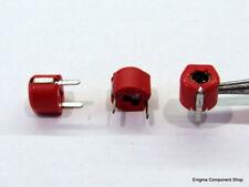 Murata 6mm Recortadora Condensador 4 - 20pF. TZ03R200ER169. Gb Vendedor Envío
