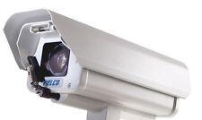 NEW Genuine Pelco Surveillance Security IP Camera Enclosure for Esprit Series
