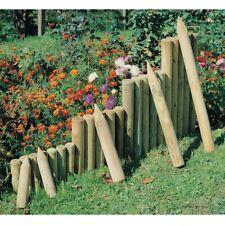 Holzpfosten Günstig Kaufen Ebay