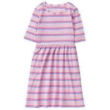 NWT Gymboree Mix N Match Girl striped Dress Everyday playwear 5/6,7/8,10/12