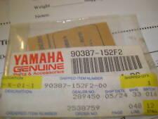 YAMAHA MOTORCYCLE PARTS RACE KART YZ WR COLLAR VALVE