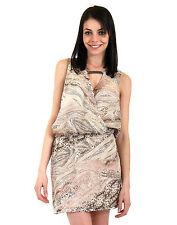 LPB ETE 2016 : robe modèle FRADO SISO S166303 neuve, étiquetée valeur 79,95€