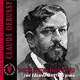 Debussy  Intégrale des études J. E martins piano
