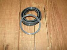 FRONT caliper seal kit Kawasaki KH250 Z250 KH400 Z400