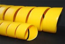 Schlauchschutz Kunststoffwendel Schutz Scheuerschutz Schlauch Hydraulik Meter