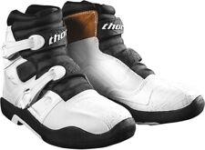 Thor Blitz LS Boots MX Powersports Motorcycle