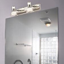 10W/15W/20W LED Wall Fixture Light Dresser Mirror Front Lamp SMD 5730 Bathroom