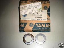NOS Yamaha DT100 A RD200 A MX100 A Trans Thrust Washer