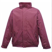 Boys Regatta Waterproof Coat / Jacket Fleece Lined Sizes 3 4 11 12 13 14 Years