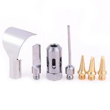 Gas soldering iron kit welding kit gas soldering iron head torch pen t_ch