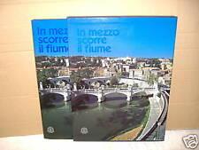 IN MEZZO SCORRE IL FIUME # Motta 2003 # Roma # 1A EDIZ.