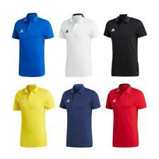 adidas Performance Condivo 18 Poloshirt Herren