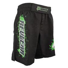 Revgear MMA Youth Pro Fight Shorts