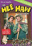 The Hee Haw Collection Vol. 5 (DVD, 2006) Dolly Parton Kenny Price Barbi Benton
