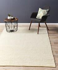 LOFT WOOL 300 NEW POP YELLOW Modern Rug Large Floor Mat Carpet FREE DELIVERY*