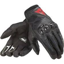 Dainese Mig C2 Gloves Black/Black