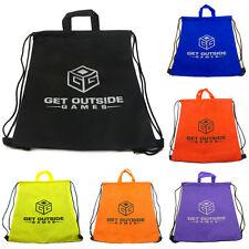 Get Outside Games Cornhole Bean Bag Tote | Free S/H